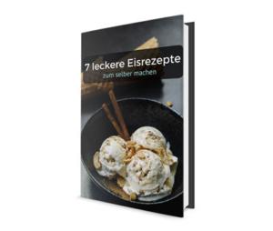 eismaschine kaufen e-book