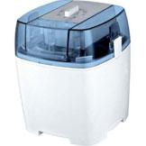 eismaschine-kaufen-gino-gelati-ic-30w-a-4in1