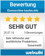 eismaschine-kaufen-info-bewertung-full-180